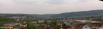 lohr-webcam-29-04-2015-18:50