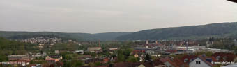 lohr-webcam-29-04-2015-19:20
