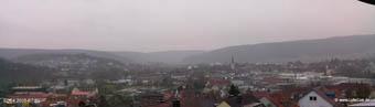 lohr-webcam-02-04-2015-07:20