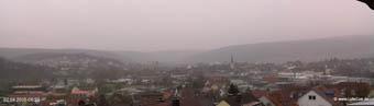 lohr-webcam-02-04-2015-08:20