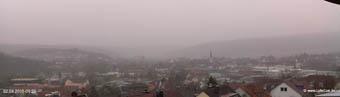 lohr-webcam-02-04-2015-09:20