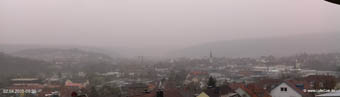 lohr-webcam-02-04-2015-09:30