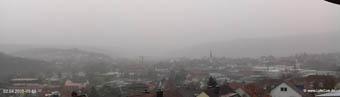 lohr-webcam-02-04-2015-09:40