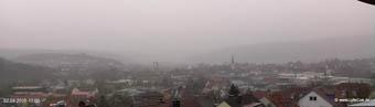 lohr-webcam-02-04-2015-10:00