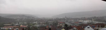 lohr-webcam-02-04-2015-10:40