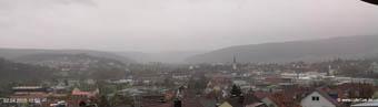 lohr-webcam-02-04-2015-10:50