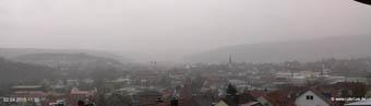 lohr-webcam-02-04-2015-11:10