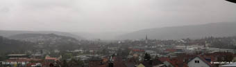 lohr-webcam-02-04-2015-11:30