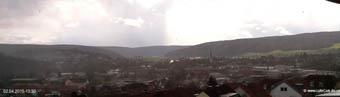 lohr-webcam-02-04-2015-13:30