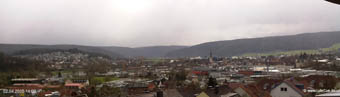 lohr-webcam-02-04-2015-14:00