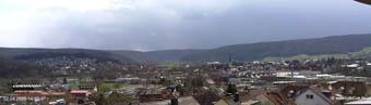 lohr-webcam-02-04-2015-14:10
