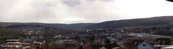 lohr-webcam-02-04-2015-14:50