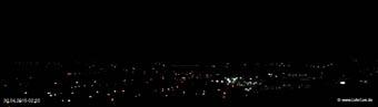 lohr-webcam-30-04-2015-02:20