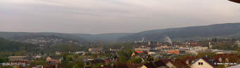 lohr-webcam-30-04-2015-07:10