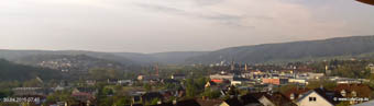 lohr-webcam-30-04-2015-07:40