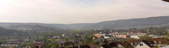 lohr-webcam-30-04-2015-08:30