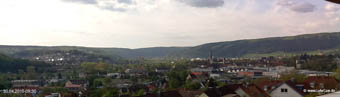 lohr-webcam-30-04-2015-09:30