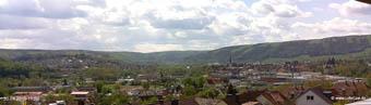 lohr-webcam-30-04-2015-11:50