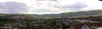 lohr-webcam-30-04-2015-13:50