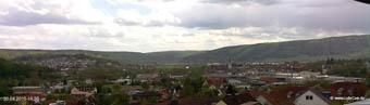 lohr-webcam-30-04-2015-14:30