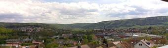 lohr-webcam-30-04-2015-15:00