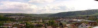 lohr-webcam-30-04-2015-15:40