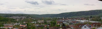 lohr-webcam-30-04-2015-17:20