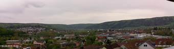 lohr-webcam-30-04-2015-18:20