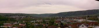 lohr-webcam-30-04-2015-18:30