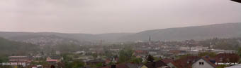 lohr-webcam-30-04-2015-19:00