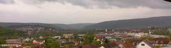 lohr-webcam-30-04-2015-20:00