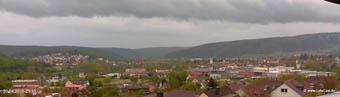 lohr-webcam-30-04-2015-20:10