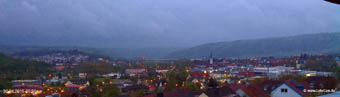 lohr-webcam-30-04-2015-20:50