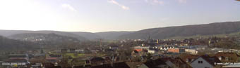 lohr-webcam-03-04-2015-09:20