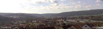 lohr-webcam-03-04-2015-10:10