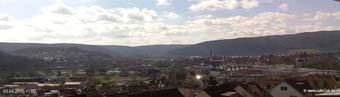 lohr-webcam-03-04-2015-11:00
