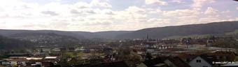 lohr-webcam-03-04-2015-11:10