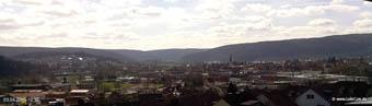 lohr-webcam-03-04-2015-12:10