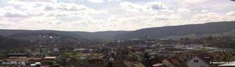 lohr-webcam-03-04-2015-12:20