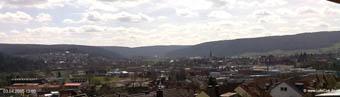 lohr-webcam-03-04-2015-13:00