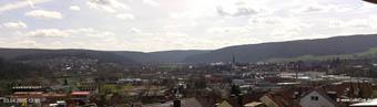 lohr-webcam-03-04-2015-13:30