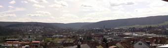 lohr-webcam-03-04-2015-13:40