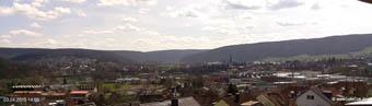 lohr-webcam-03-04-2015-14:00