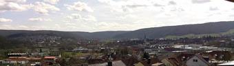 lohr-webcam-03-04-2015-14:10
