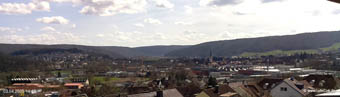 lohr-webcam-03-04-2015-14:40