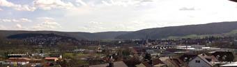 lohr-webcam-03-04-2015-15:00