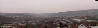 lohr-webcam-04-04-2015-09:50