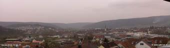 lohr-webcam-04-04-2015-10:10