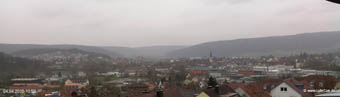 lohr-webcam-04-04-2015-10:50