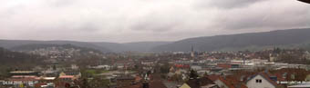 lohr-webcam-04-04-2015-11:20